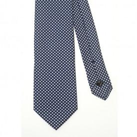 Cravatta in Seta