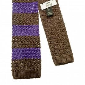 Cravatta Maglia