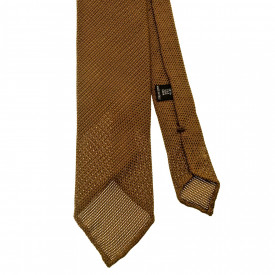 Cravatta in Garza